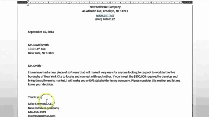 Microsoft Office Proposal Template Lovely Best Resume Example Ideas