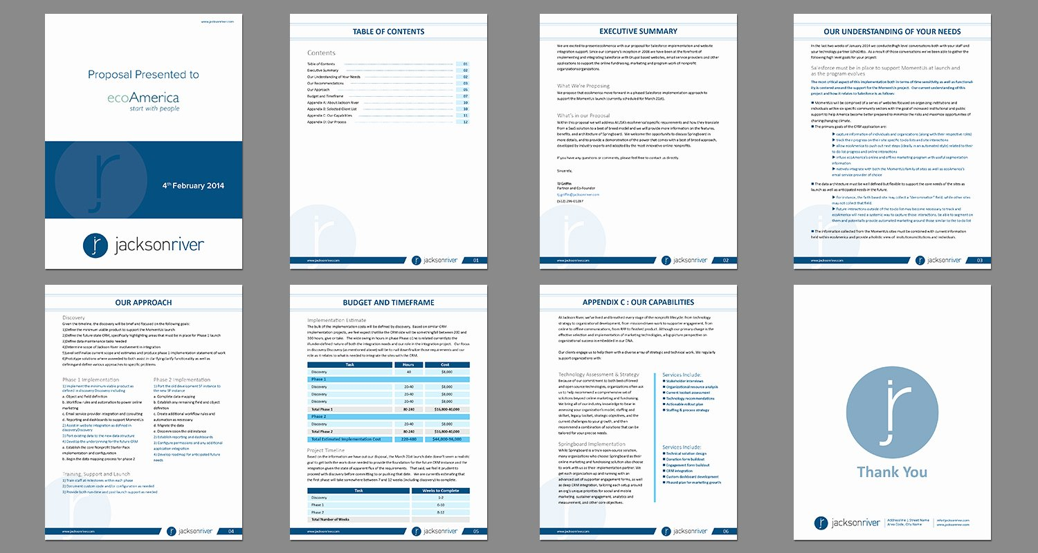 Microsoft Office Proposal Template New Proposal Template Microsoft Fice Business Proposal