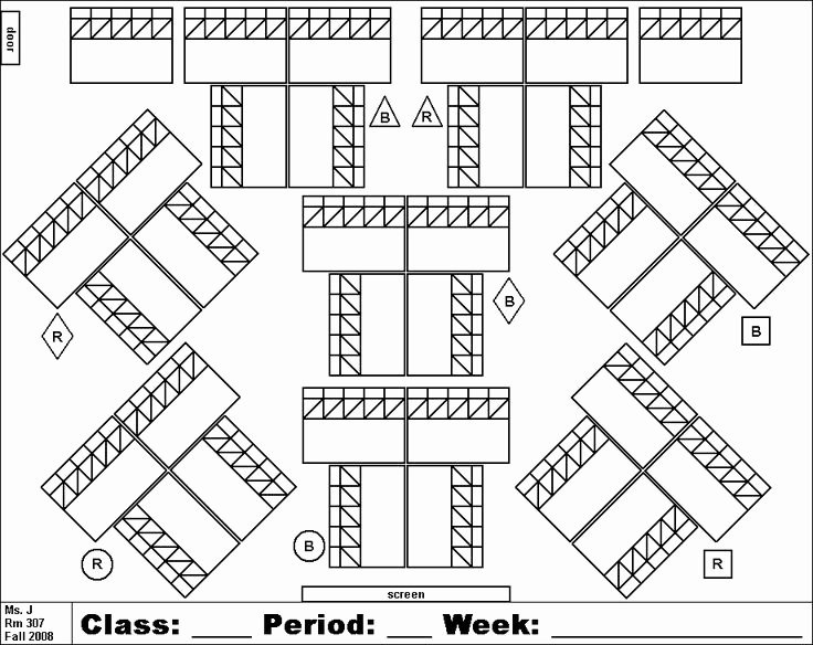 Microsoft Seating Chart Template Beautiful 25 Best Ideas About Seating Chart Classroom On Pinterest