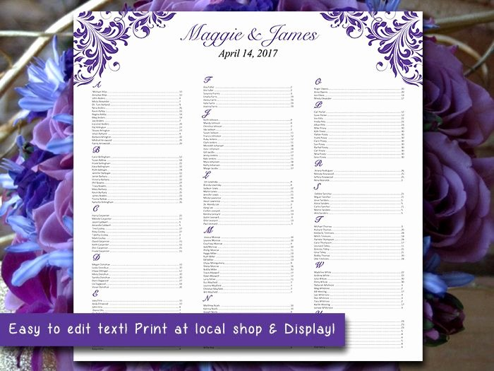 Microsoft Seating Chart Template New 17 Best Ideas About Seating Chart Template On Pinterest