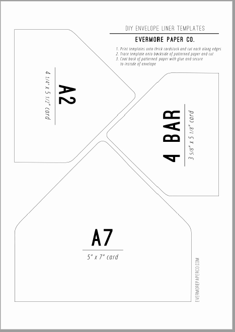 Microsoft Word Envelope Template Free Download Beautiful 29 Free Printable Envelope Templates Microsoft Fice