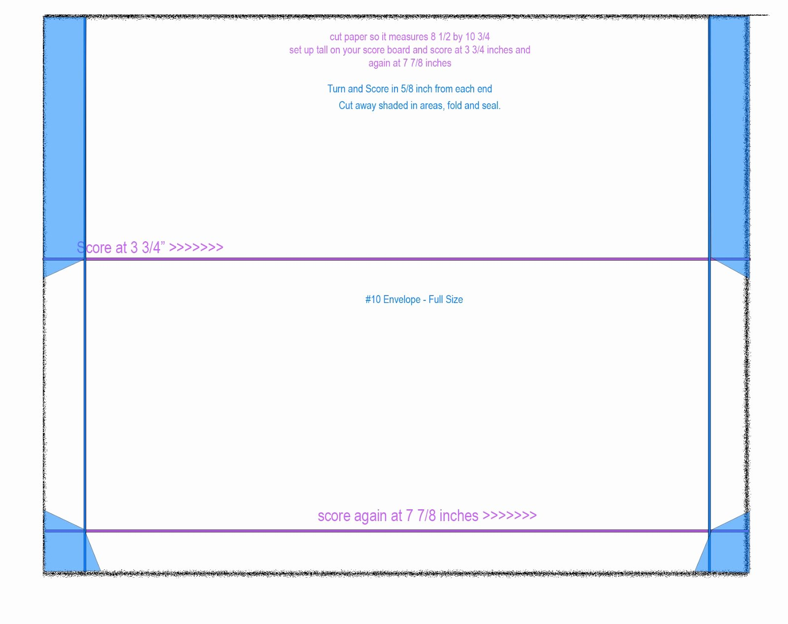 Microsoft Word Envelope Template Free Download Lovely Download 10 Envelope Template In Word Signalutorrent
