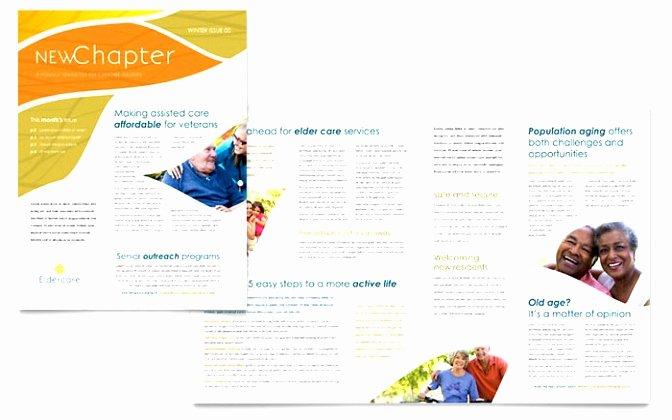 Microsoft Word Magazine Templates Beautiful 12 Magazine Templates for Microsoft Word Yeoer