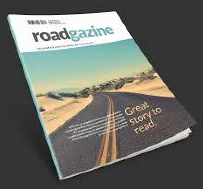 Microsoft Word Magazine Templates Beautiful Magazine Templates Word Word Excel Samples