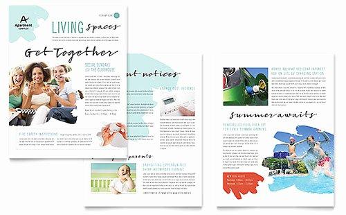 Microsoft Word Magazine Templates Elegant Free Microsoft Fice Templates Word Publisher Powerpoint