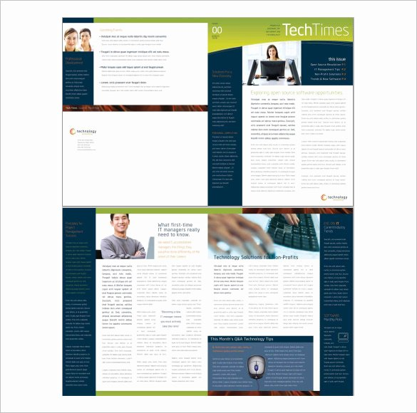 Microsoft Word Magazine Templates Lovely 28 Newsletter Templates Word Pdf Publisher Indesign