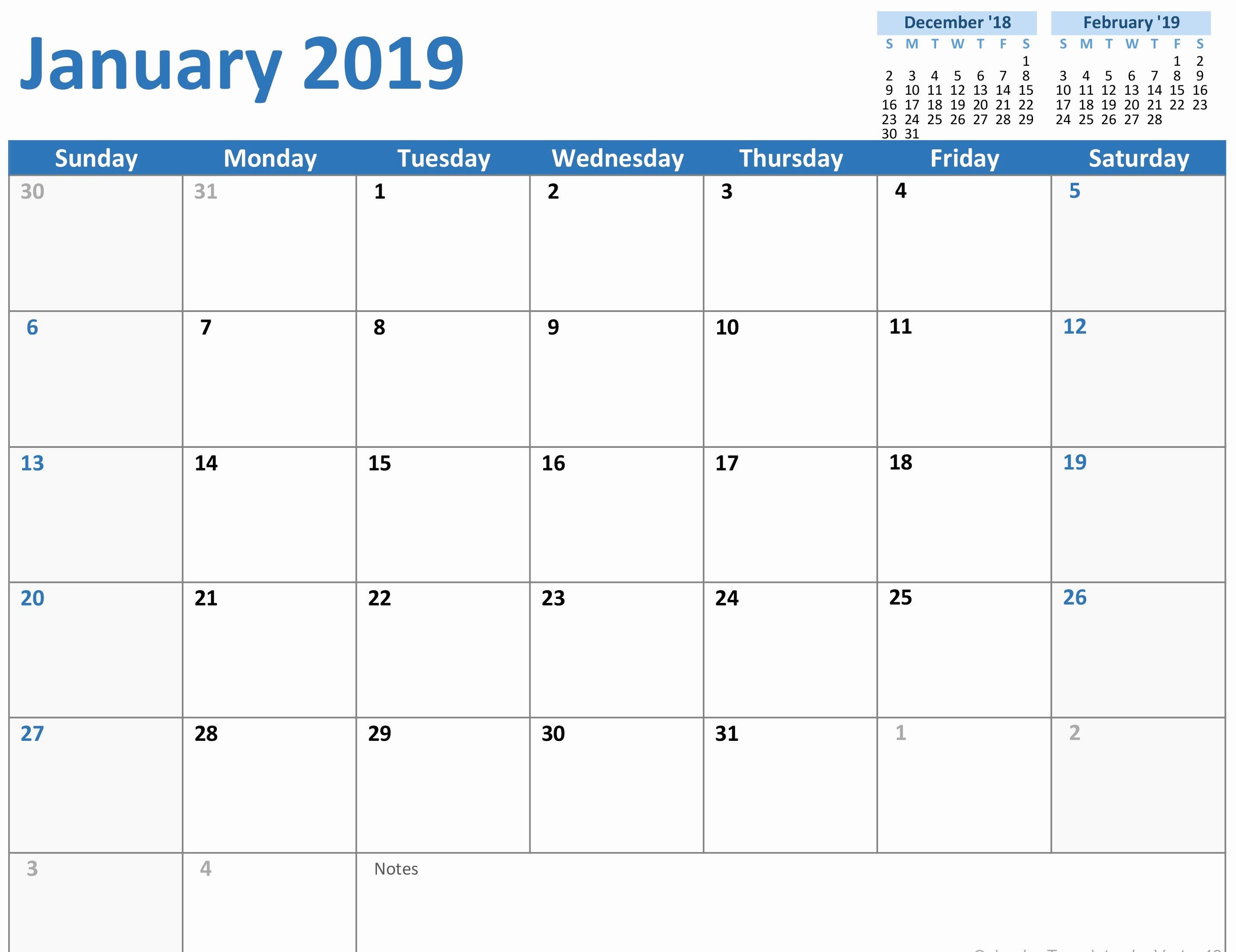 Microsoft Word Weekly Calendar Template Beautiful Calendars Fice