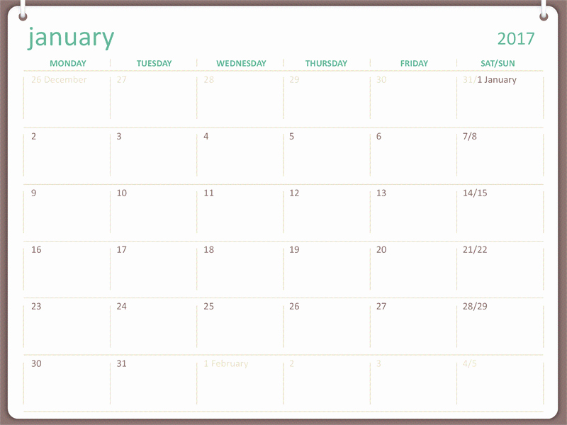 Microsoft Word Weekly Calendar Template Beautiful Calendars Fice