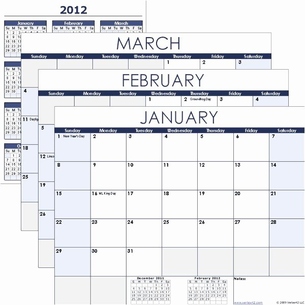 Microsoft Word Weekly Calendar Template Best Of Exel Calender