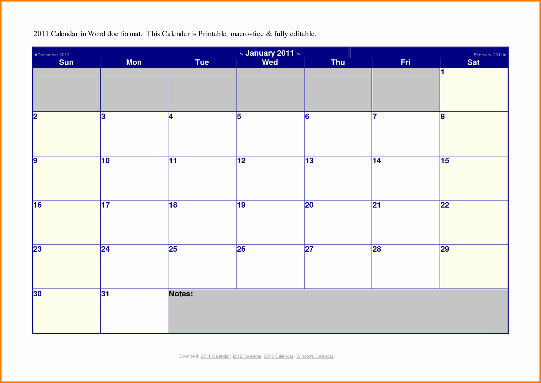 Microsoft Word Weekly Calendar Template Best Of Word Template Calendar