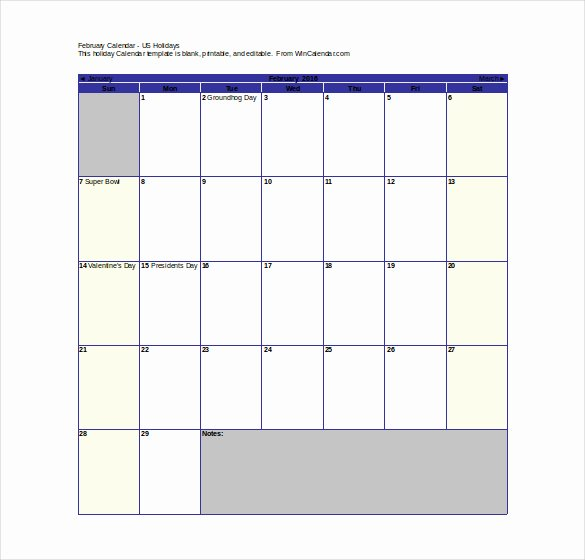 Microsoft Word Weekly Calendar Template Inspirational Word Calendar Template