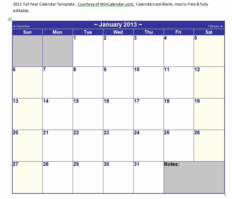 Microsoft Word Weekly Calendar Template Unique Blog Archives Furniturefree