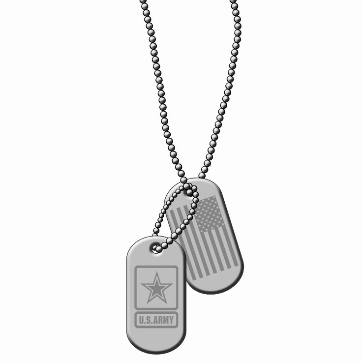 Military Dog Tags Drawing Fresh 17 Best Images About My Designs Transparent Work On