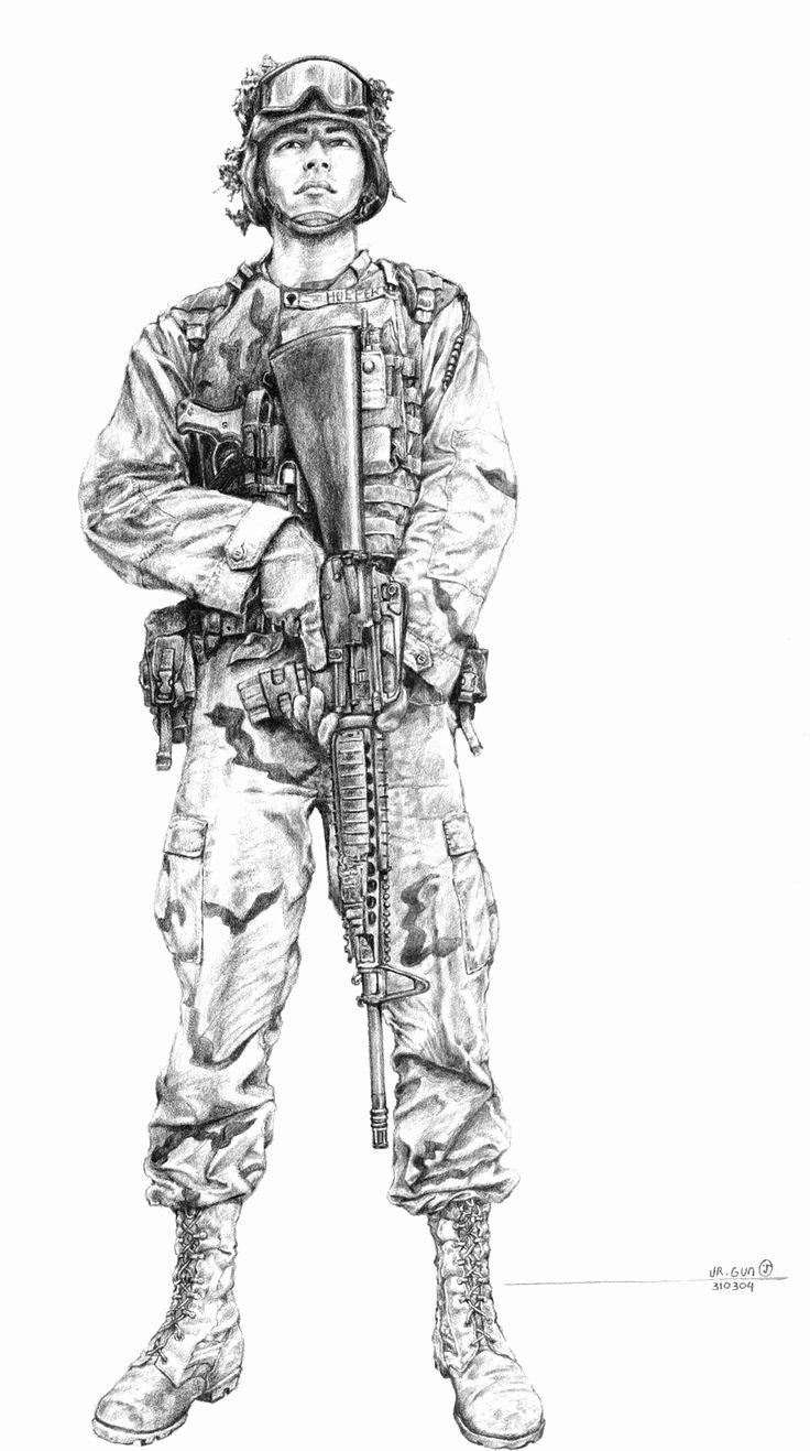 Military Dog Tags Drawings Luxury Best 25 Army Tattoos Ideas On Pinterest