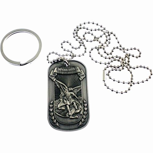 Military Dog Tags Drawings New Military Dog Tags Drawing at Getdrawings