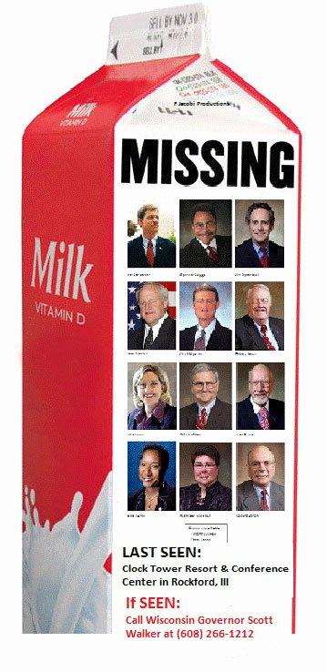Milk Carton Missing Generator Awesome Funny Milk Carton Missing Person Bing Images
