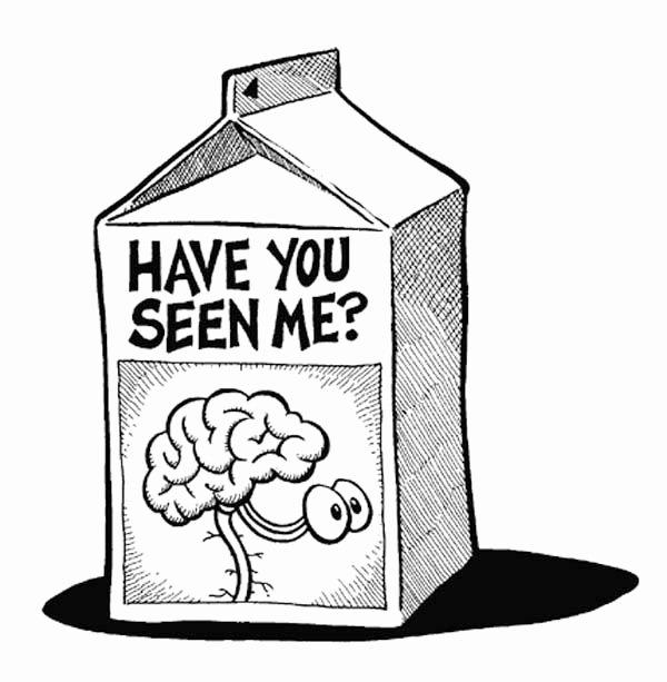 Milk Carton Missing Generator Beautiful Milk Carton Missing Person Template Free Download Clip Art