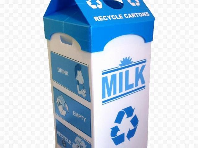 Milk Carton Missing Generator Beautiful Missing Milk Carton Generator Free Download Clip Art