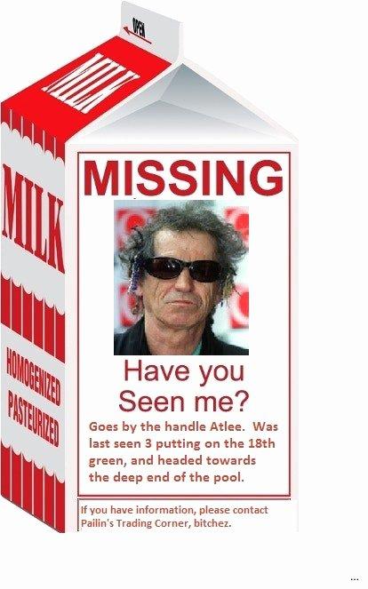 Milk Carton Missing Generator Elegant Have You Seen Me Milk Carton Generator Entown Posters