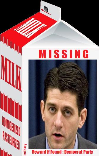 Milk Carton Missing Generator Elegant Missing Milk Carton Generator Free Download Clip Art