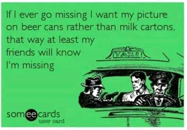 Milk Carton Missing Generator Fresh 17 Best Images About Grab A Cold One On Pinterest