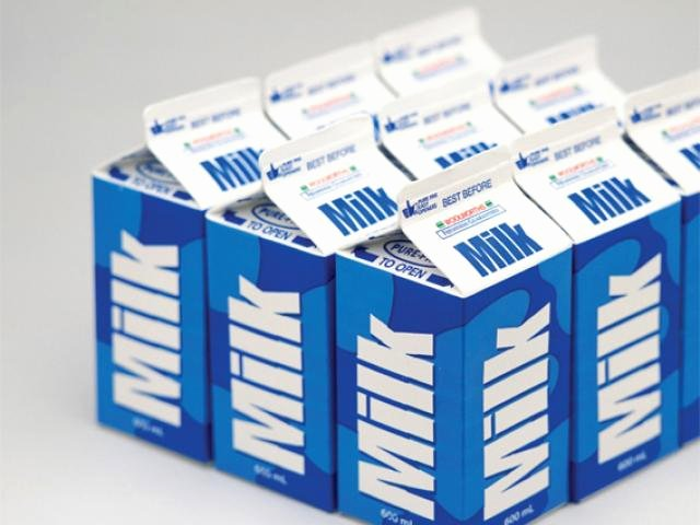 Milk Carton Missing Generator Luxury Milk Carton Missing Person Template Free Download Clip Art