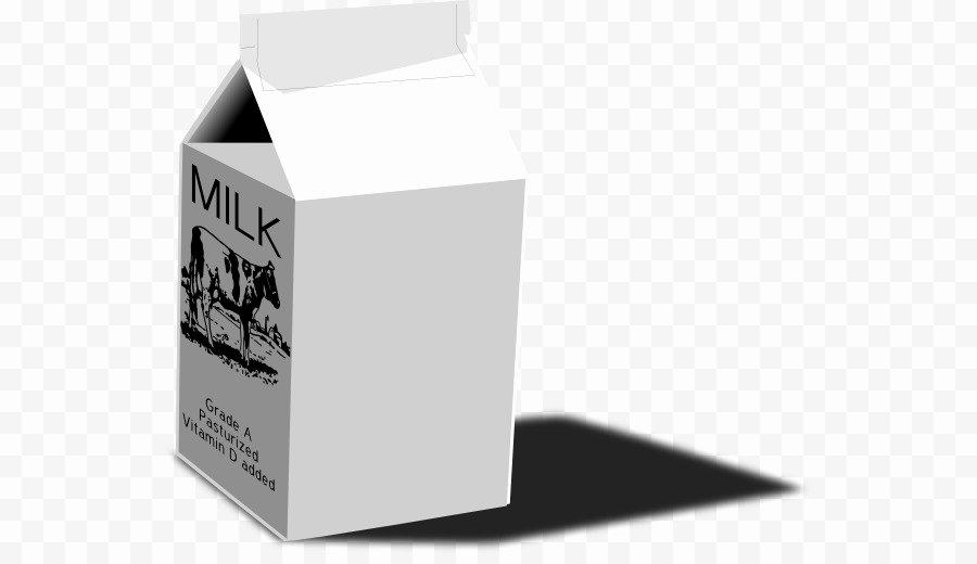 Milk Carton Missing Generator New Milk Carton Missing Template Free Download Clip Art