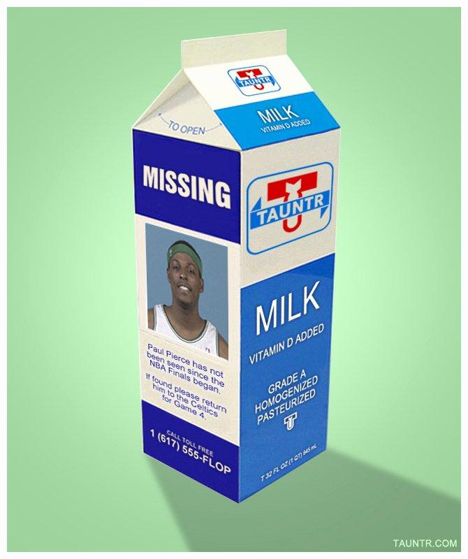 Milk Carton Missing Generator Unique Milk Carton Missing Person Generator Bing Images