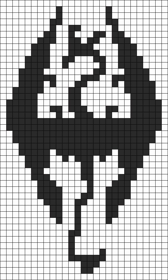 Minecraft Circle Templates Best Of 57 Best Images About Pixel Art Minecraft On Pinterest