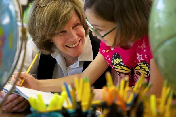Mini Lesson Template Lucy Calkins Beautiful 17 Best Images About Lucy Calkins On Pinterest