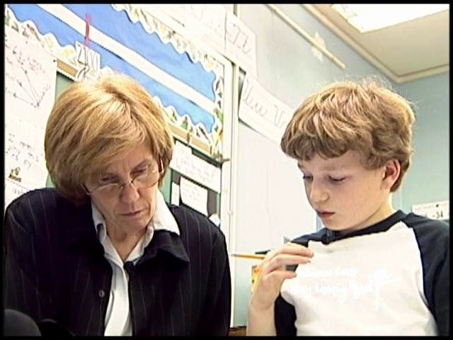 Mini Lesson Template Lucy Calkins Elegant Lucy Calkins Example assessment Based Conferring to Raise