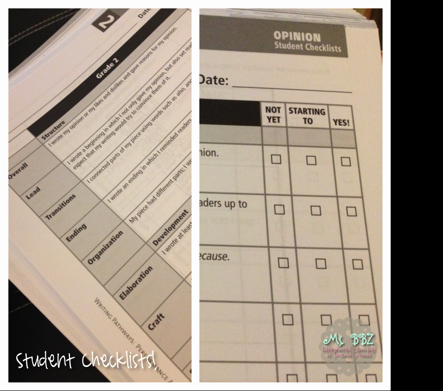 Mini Lesson Template Lucy Calkins Luxury Ms Bbz A Review Of Lucy Calkins Units Of Study for