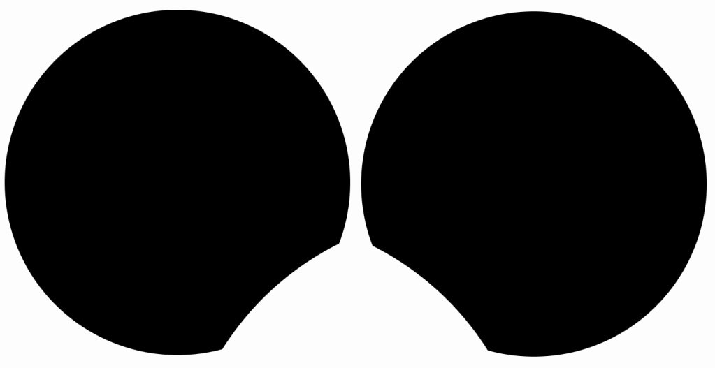 Minnie Mouse Ears Template Printable New Minnie Mouse Ears Template Clipart Best