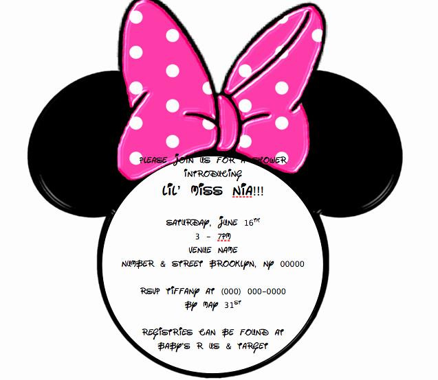 Minnie Mouse Template Head Inspirational Free Minnie Mouse Head Outline Download Free Clip Art