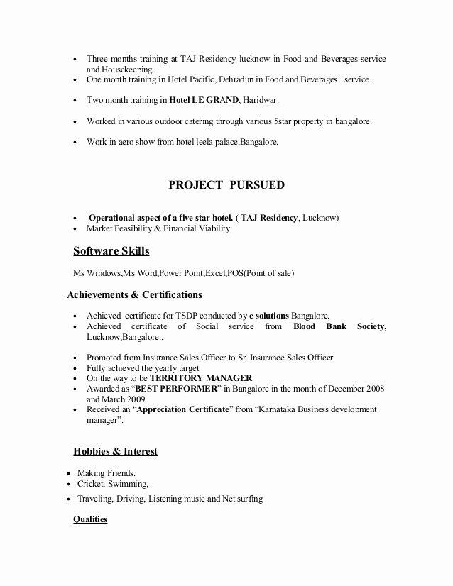 Mis Job Description Best Of Resume for Axis Bank