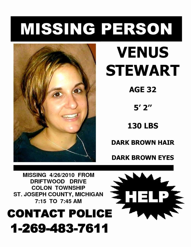 Missing Person Flyer Template Best Of Make A Missing Person Poster android Apps with Ms Word
