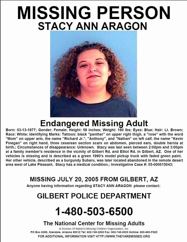 Missing Person Flyer Template Fresh top 5 Resources to Get Free Missing Person Poster