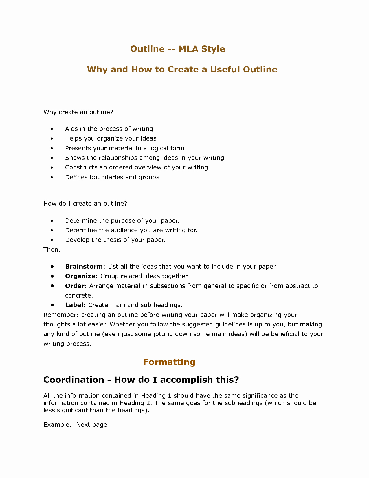 Mla 5 Paragraph Essay format Awesome 54 Mla 5 Paragraph Essay format How to Write Essay