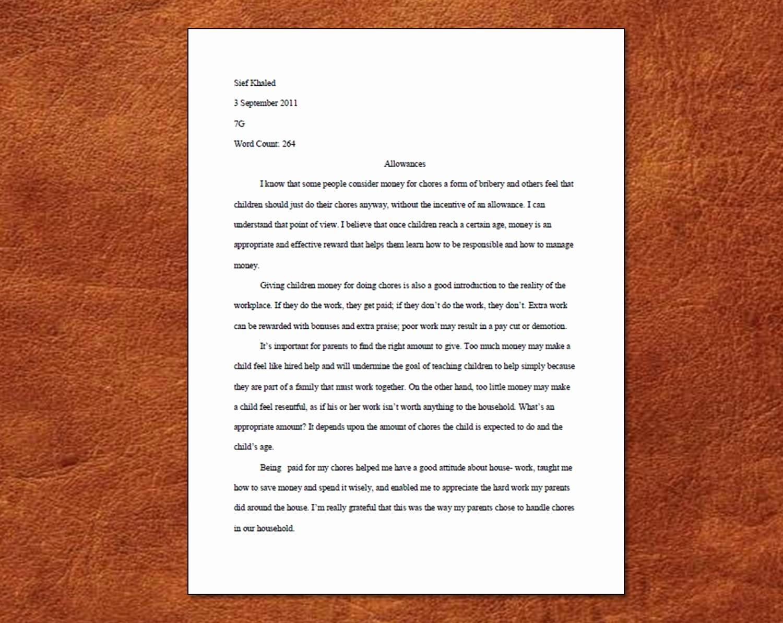 Mla 5 Paragraph Essay format Beautiful 54 Mla 5 Paragraph Essay format Narrative Essay Mla