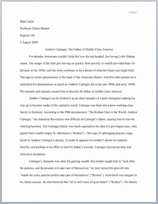 Mla 5 Paragraph Essay format Beautiful Outlining Writing and Mla formatting A Five Paragraph
