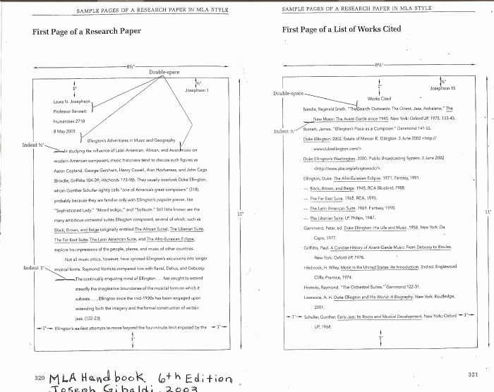 Mla 5 Paragraph Essay format Elegant 54 Mla 5 Paragraph Essay format Narrative Essay Mla