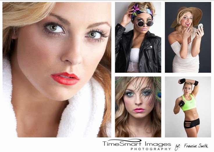 Model Comp Card Template New 22 Best Model & P Cards Images On Pinterest