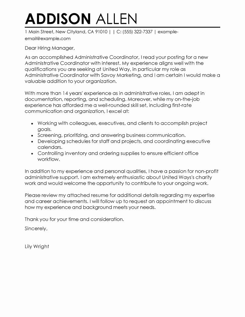 Modification Of Child Support Letter Samples Best Of Child Support Modification Letter Template Examples