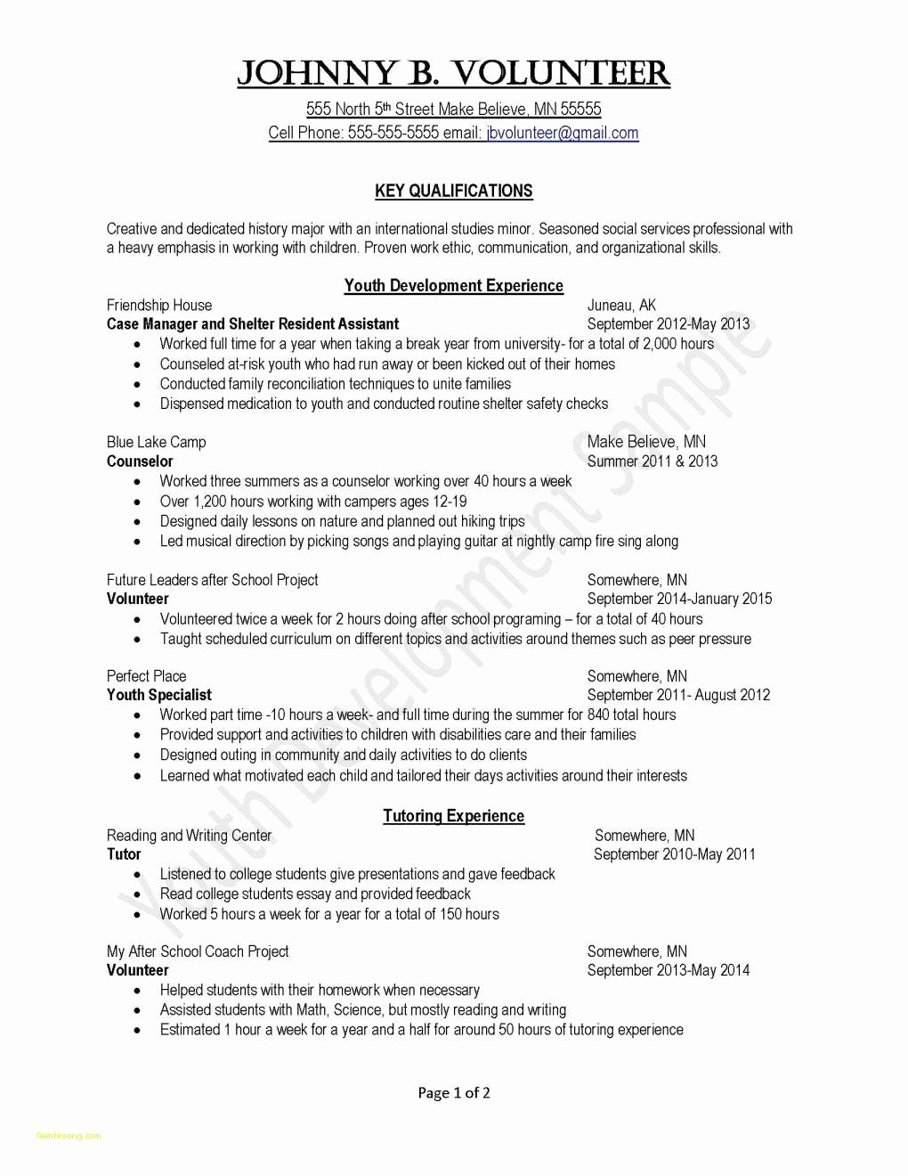 Modification Of Child Support Letter Samples Inspirational Child Support Modification Letter Template Examples