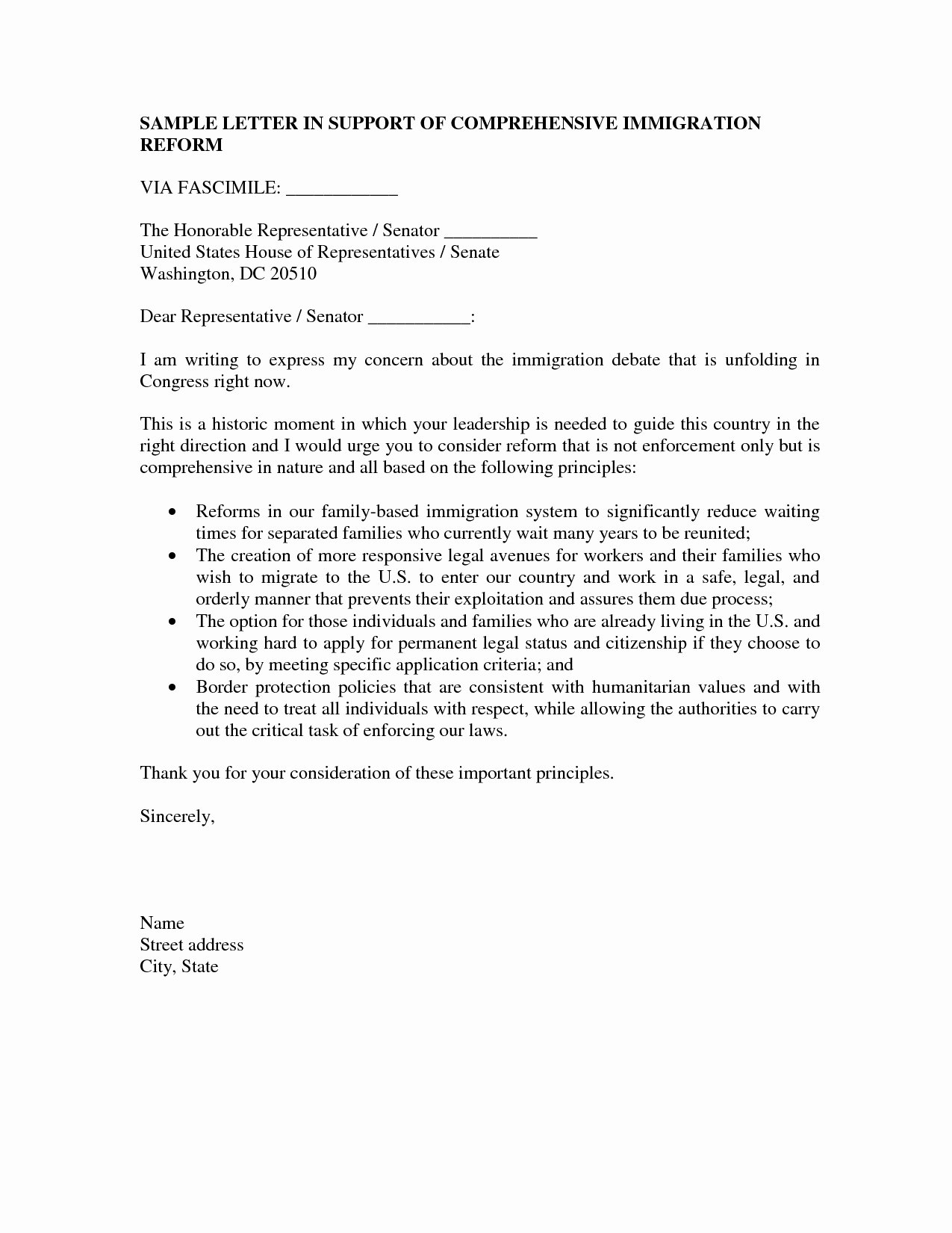 Modification Of Child Support Letter Samples Luxury Child Support Modification Letter Template Examples