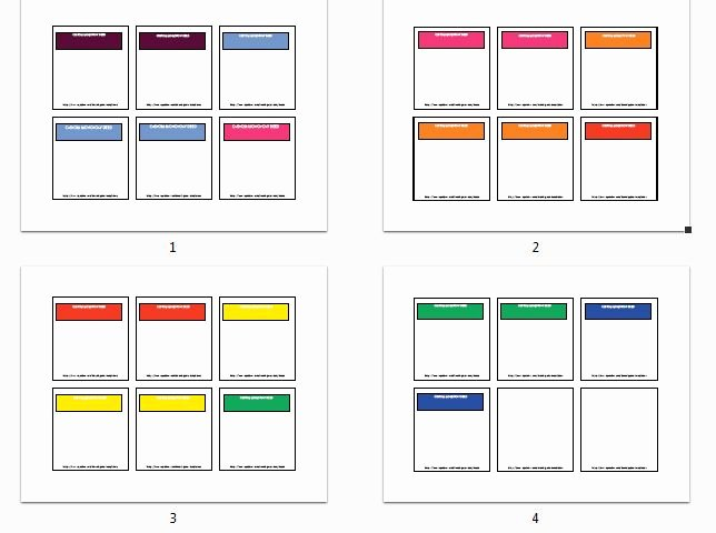 Monopoly Board Template Elegant Editable Monopoly Property Cards Party Ideas