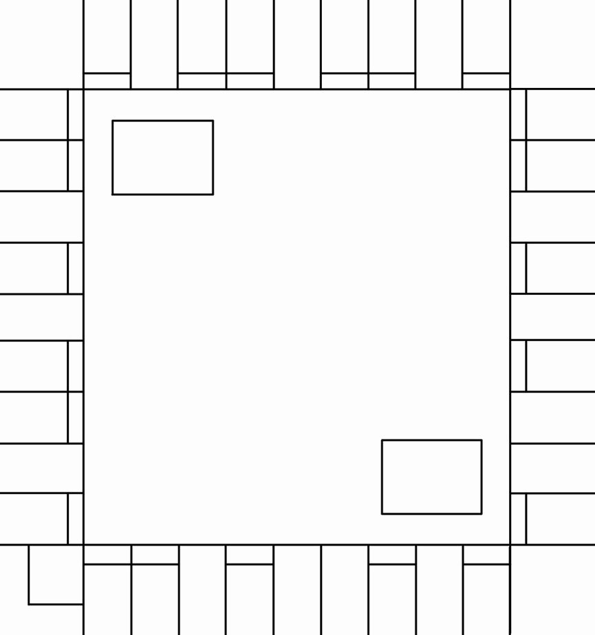 Monopoly Game Template Lovely Blank Monopoly Board by Mrshineybaldy On Deviantart