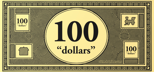 Monopoly Money Template Word Elegant the First Browser War — Steve Lovelace