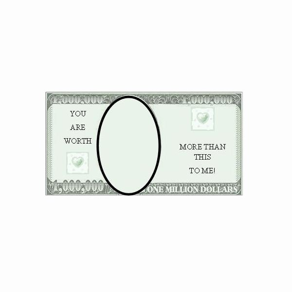 Monopoly Money Template Word Lovely Monopoly Money Template Microsoft Word Iwantings