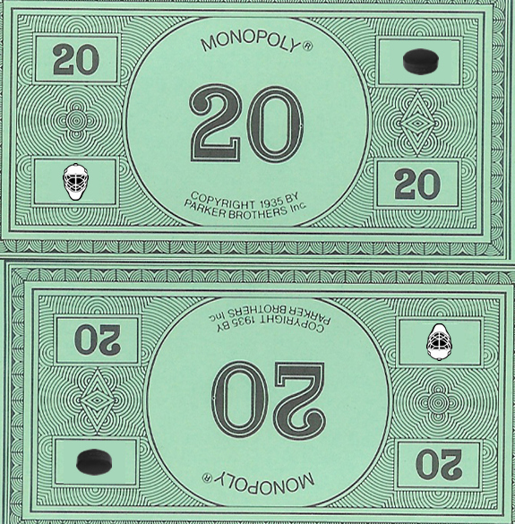 Monopoly Money Template Word New 301 Moved Permanently